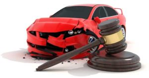 car accident lawyers- personal injury